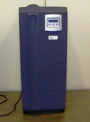 Thermo Scientific Domnick Hunter NITROGEN / AIR GAS GENERATOR